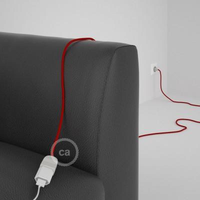S novým predlžovacím káblom Creative – Cables môžete mať odteraz energiu v novej forme!