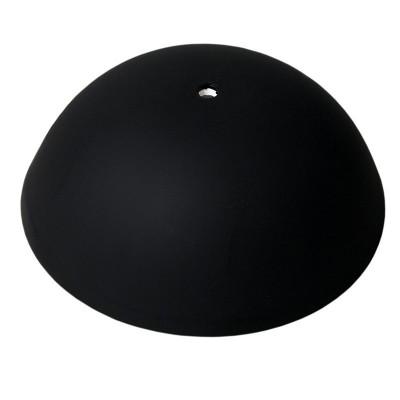 Silikónová stropná rozeta - Cable Cup®