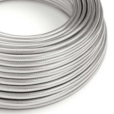 Okrúhly elektrický kábel 100% potiahnutý pocínovanou meďou