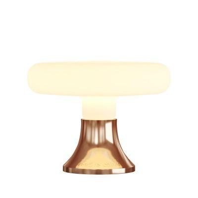 Fermaluce, nástenné, alebo stropné svetlo z termoplastu