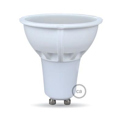 LED žiarovka 7W GU10