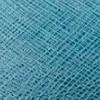 Džínsový Polyester
