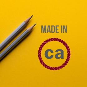 10 svetelných inšpirácii, ktoré nájdete jedine v ponuke Creative-Cables!