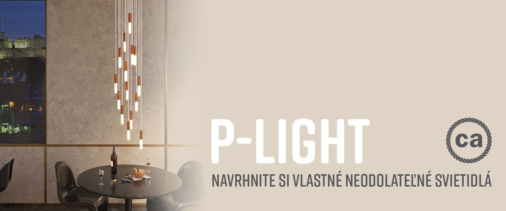 P-Light